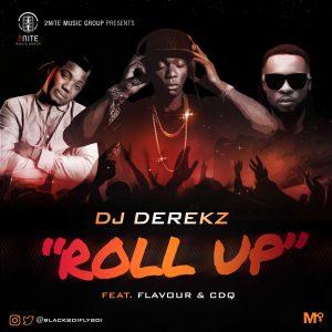 roll-uplk