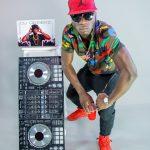 DJ Derekz
