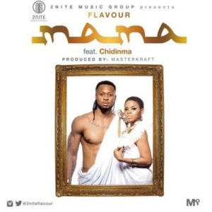 flavour-mama