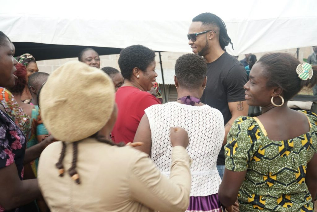 flavour-with-love-african-tour-july-2016-bellanaija0005