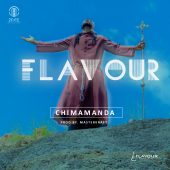 chiamanda video artwork